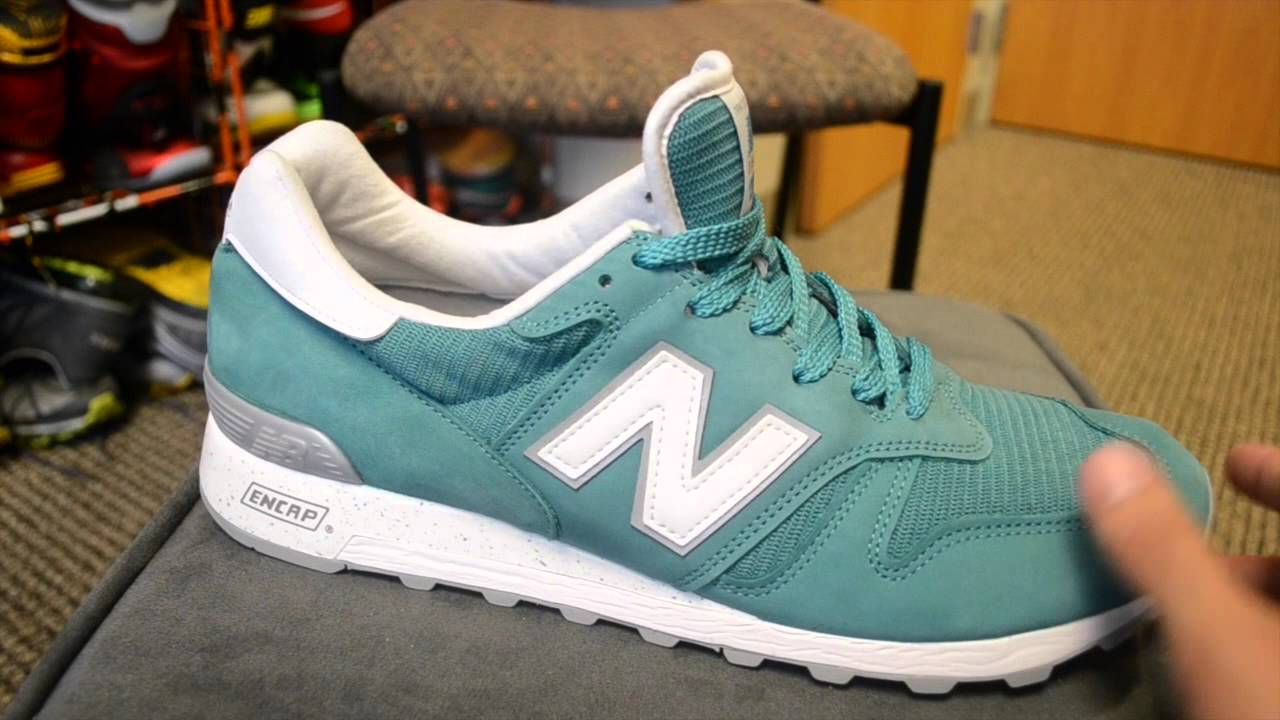 new balance 1300 national parks