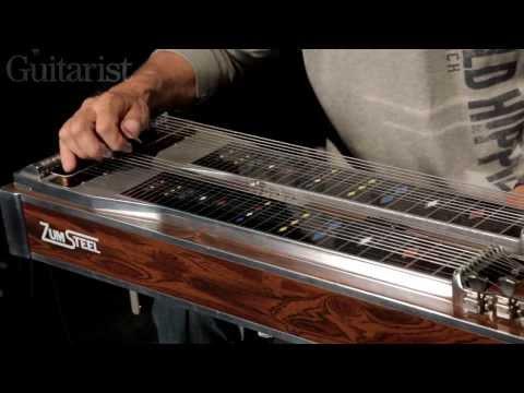 steve-fishell-explains-how-pedal-steel-guitar-works
