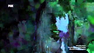 Aylin Tilki'ye Duygularını Açıyor