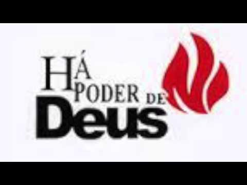 Oração São Miguel Arcanjo - Ironi Spuldaro
