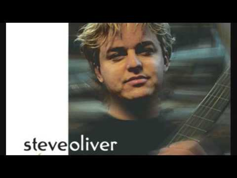 Steve Oliver She's Got The Way