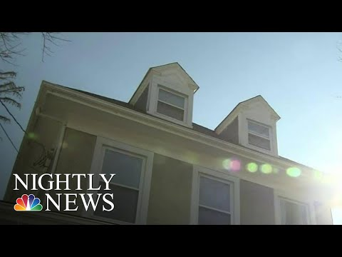 mortgage-refinancing-applications-surge-thanks-to-low-interest-rates-|-nbc-nightly-news