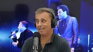 Actucultur #87 - Un biopic live en Israël pour célébrer Johnny