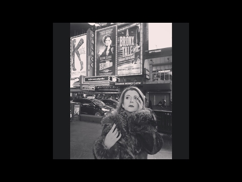 Cheap Tickets to Sunset Boulevard on Broadway!