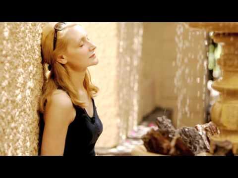 Cairo Time Original Soundtrack - Juliette is Happy