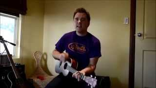 Barney Rebel - Whisper Your Name (Harry Connick, Jr.)