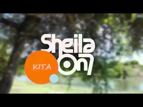 Sheila On 7  Kita Lirik