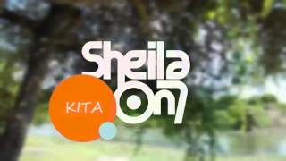 Sheila On 7 - Kita (Lirik)