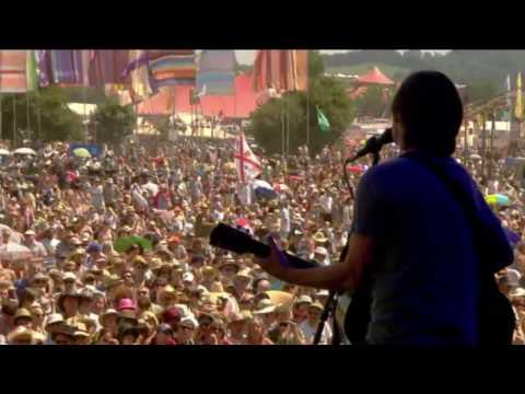 Jackson Browne - Barricades Of Heaven