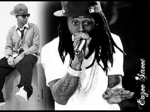 Lil Wayne - Go Hard (Feat Drake) **NEW...