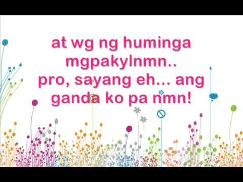 apologize (instrumental) - tagalog love kowts - YouTube