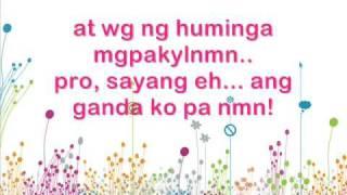 apologize (instrumental) - tagalog love kowts