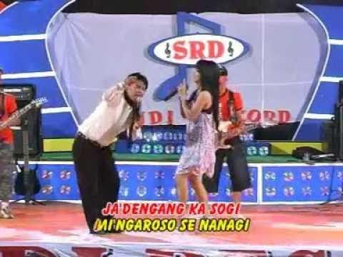 Kiki Anggun feat Mahmud - Aoleng
