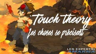 [Dofus Touch] Touch Theory - #4 : Le PVM compétitif se précise!