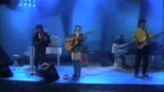wim de craene brt live 1986 Tim - Rozane