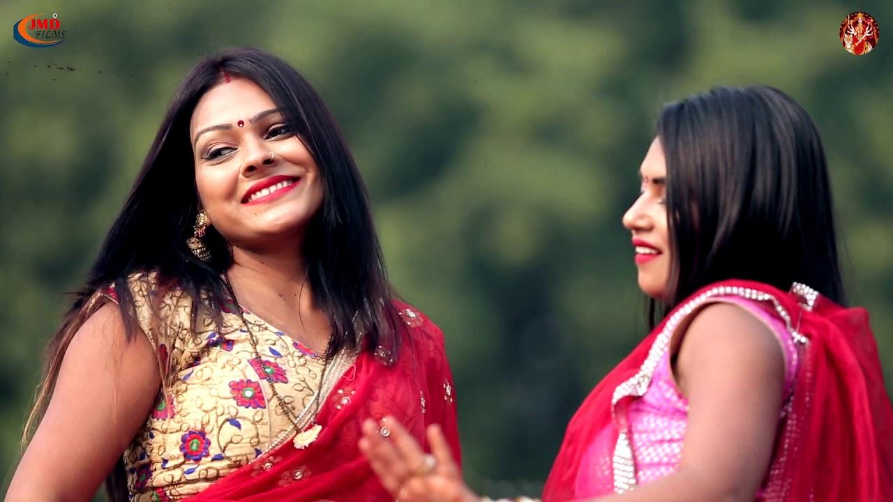 आ गया कौशल हलचल का सबसे फाडू गाना - मरलस मुंहझौसा लेटा के - Bhojpuri superhit song 2019