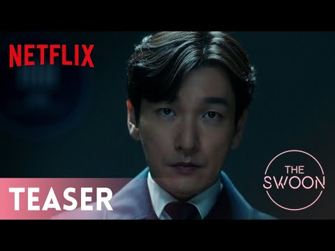 Stranger Season 2   Official Teaser   Netflix [ENG SUB]