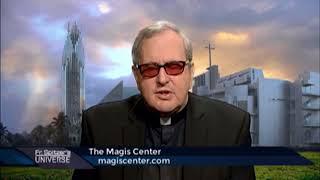 Father Spitzer's Universe - 2018-06-27 - Near Death Experiences Pt. 2