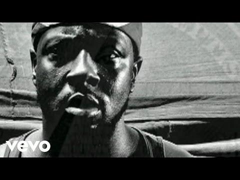 Sweetest Girl (Dollar Bill) (BET Remix Video)