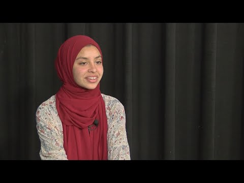 full-interview-with-sylvania-northview-student-who-was-disqualified-for-wearing-hijab