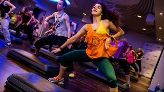 Gambar cover Best Zumba Song 2018