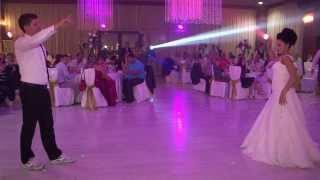 Kercimi modern ne dasem shqipetare