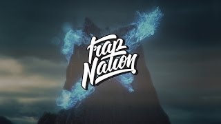 Kap Slap - Gone (feat. Ezi)