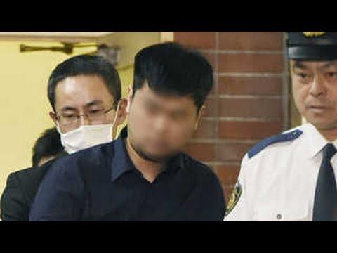 """일본 야스쿠니 사건 용의자 """"A급 전범 합사에 불만"""""""