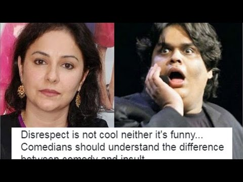 Sachin Tendulkar's Wife Anjali Reacts On Tanmay Bhatt's Snapchat Video!