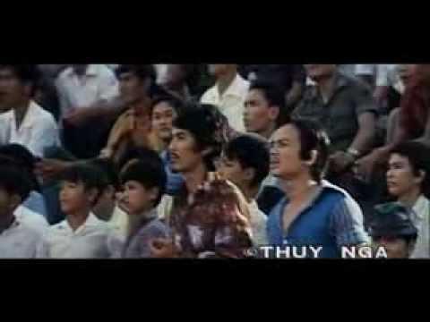 TỨ QUÁI SÀIGÒN 1974 - Lâm Hoàng - Kim Cưong - Thẩm Thúy Hằng - La Thoại Tân