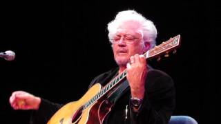 Larry Coryell: Improvisation - Beatles to Coltrane!