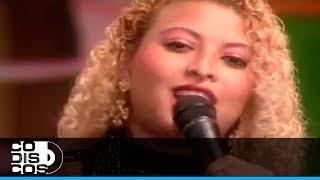 Patricia Teherán - Todo Daría Por Ti