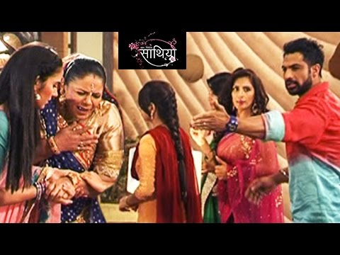 5 Uncommon Illnesses That Are Exceptionally Common In Indian TV Shows!