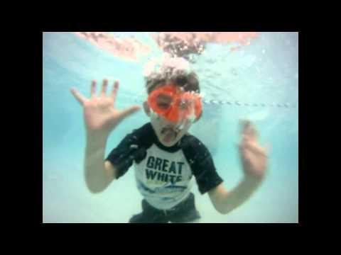 28 Feb 2012 Swim