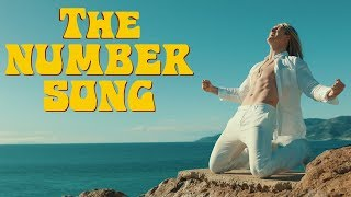 Logan Paul THE NUMBER SONG Official Music Video Prod By Franke