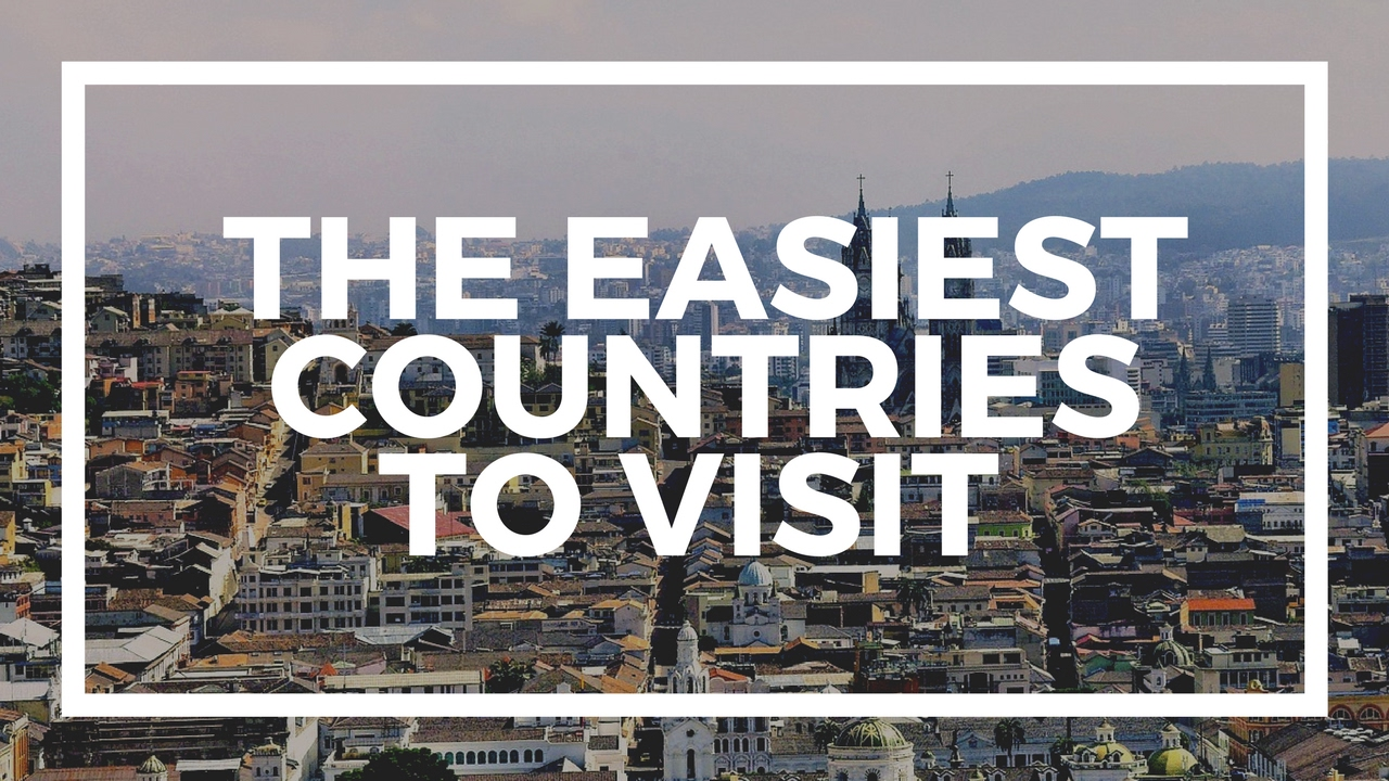 Image result for The best and hassle-free places in the world to buy another nationality