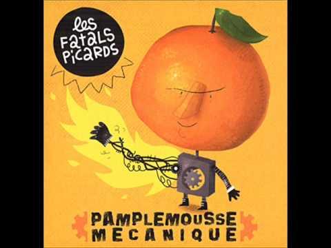 fatal picard partenaire particulier