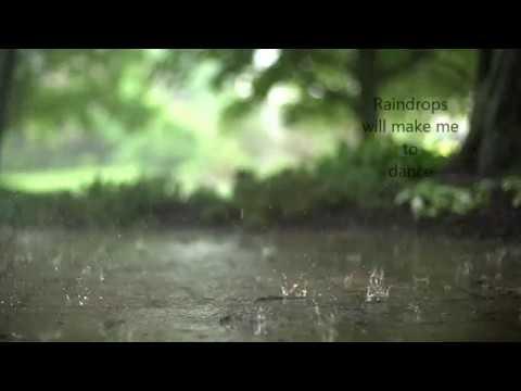 Missing Someone - Short movie