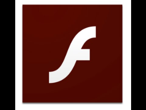 How To SAFELY Update Adobe Flash Player On OS X El Capitan