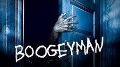 Boogeyman Der schwarze Mann Kinotrailer Remastered