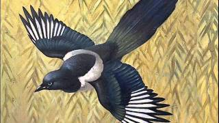 Rossini ~ La gazza ladra (The Thieving Magpie)