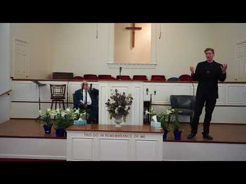 Mormonism:  The World's Most Polytheistic Religion
