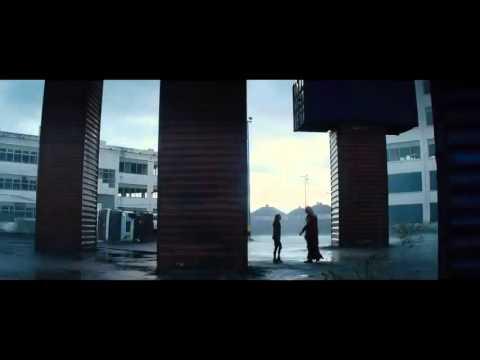 Thor 2 O Mundo Sombrio The Dark World) Trailer 2013 Dublado