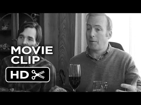 Nebraska Movie   Homestead 2013  Bob Odenkirk Movie HD