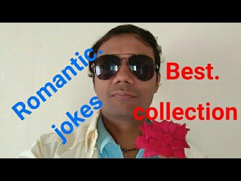 jitubhai dwarkawada jokes free