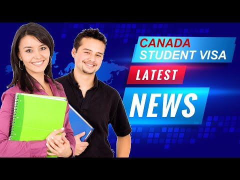 CHANGES TO THE RULES FOR INTERNATIONAL STUDENTS IN CANADA BY IRCC