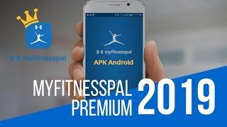 Myfitnesspal Apk Cracked Free Download — ZwiftItaly