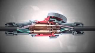 MENNEKES PowerTOP® Xtra  Преимущества(, 2015-11-13T11:37:46.000Z)