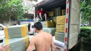Доставка Китай, перевозки из Китая, доставка из Китая, карго Гуанчжоу, транспортная компания в Китае(, 2013-10-29T06:46:55.000Z)