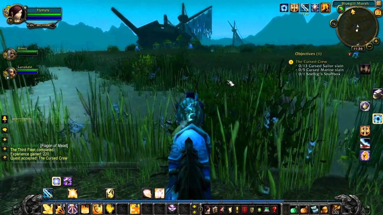 Let S Play World Of Warcraft Co Comentary Part 45 Rule 34 Lvl 28 Youtube Welcome to alexa's site overview. co comentary part 45 rule 34 lvl 28